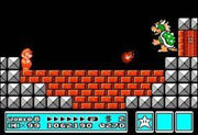 SMB3 Screenshot Bowser.jpg