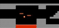 SMB World 7-4 NES 1.png
