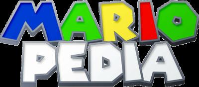マリオペディア