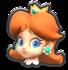 MKT Sprite Daisy