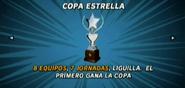 MSF Screenshot Stern-Cup