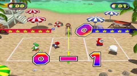 Mario_Party_4_-_Beach_Volley_Folley