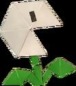 PMTOK Screenshot Möchtegern-Pflanze