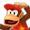 SMP Diddy Kong.png