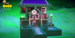 Bizarre Doors of Boo Mansion.png