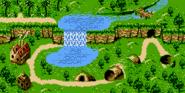 DKL3 Screenshot Tin Can Valley