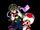 LM2 Artwork Luigi und Toad.jpg