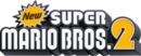 New super mario bros 2 logo.png