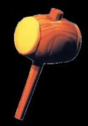 SMRPG Hammer.png