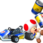 Toad MK7.png