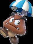 SMM2-Goomba-Parachute