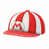 100px-SMO Golf Cap.png