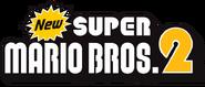 2434 new-super-mario-bros-2-prev