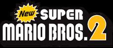 2434 new-super-mario-bros-2-prev.png