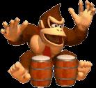 DK2NGC Sprite Donkey Kong.png