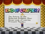 End Of Chapter 1 Storyline Text 3 PM