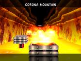 Mont Corona.PNG