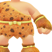 Caveman Outfit.png