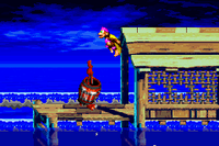DKC3 Screenshot Stormy Seas.png