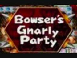MP4 Screenshot Bowsers Krawall-Kirmes.jpg