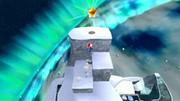 SMG Screenshot Eisvulkan-Galaxie 11.png
