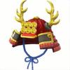 100px-SMO Samurai Helmet.png