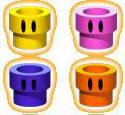 Colores de Tub. MP3