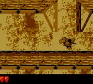 DKL2 Screenshot Squawks Schacht
