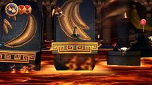 DKCR Screenshot 2-K Trümmertempel (Nähe 1. Puzzleteil).PNG