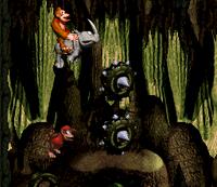 DKC Screenshot Dyna-Grotten.png