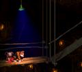 DKC Screenshot Winkys Trampelpfad 3