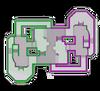 MK8D-UrchinUnderpass-map.png