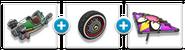 MK8 Screenshot Fahrzeugkombi 3