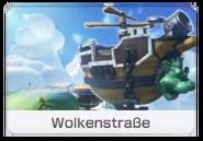 MK8 Screenshot Wolkenstraße Icon