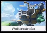 MK8 Screenshot Wolkenstraße Icon.png