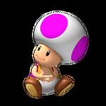 Toad Rosa.png