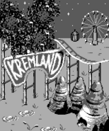DKL2 Screenshot Tiefes Kremland