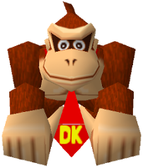 MP3 Sprite Donkey Kong.png
