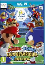 Mario&SonicRIO2016 - FR-EU (Wii U)
