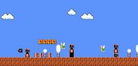 SMB World 7-1 NES 1.png