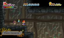 250px-Floro Sapien Caverns.png