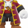 100px-SMO Pirate Outfit.png