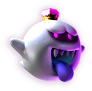 180px-King Boo Artwork - Luigi's Mansion Dark Moon.png