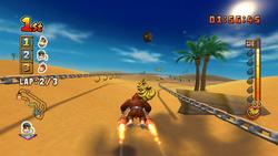 DKJRW Screenshot Glutcanyon.png