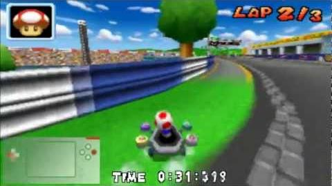 MKDS_Figure_8_Circuit_1_11.951_(WR)_23.861_(former_WR)