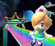 MKT Sprite 3DS Regenbogen-Boulevard 3