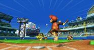 Mario Super Sluggers screen003