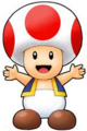 Toad FST
