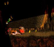 DKC Screenshot Glühbirnen Drama 2