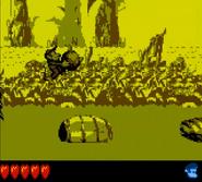 DKL2 Screenshot Supp-Sumpf